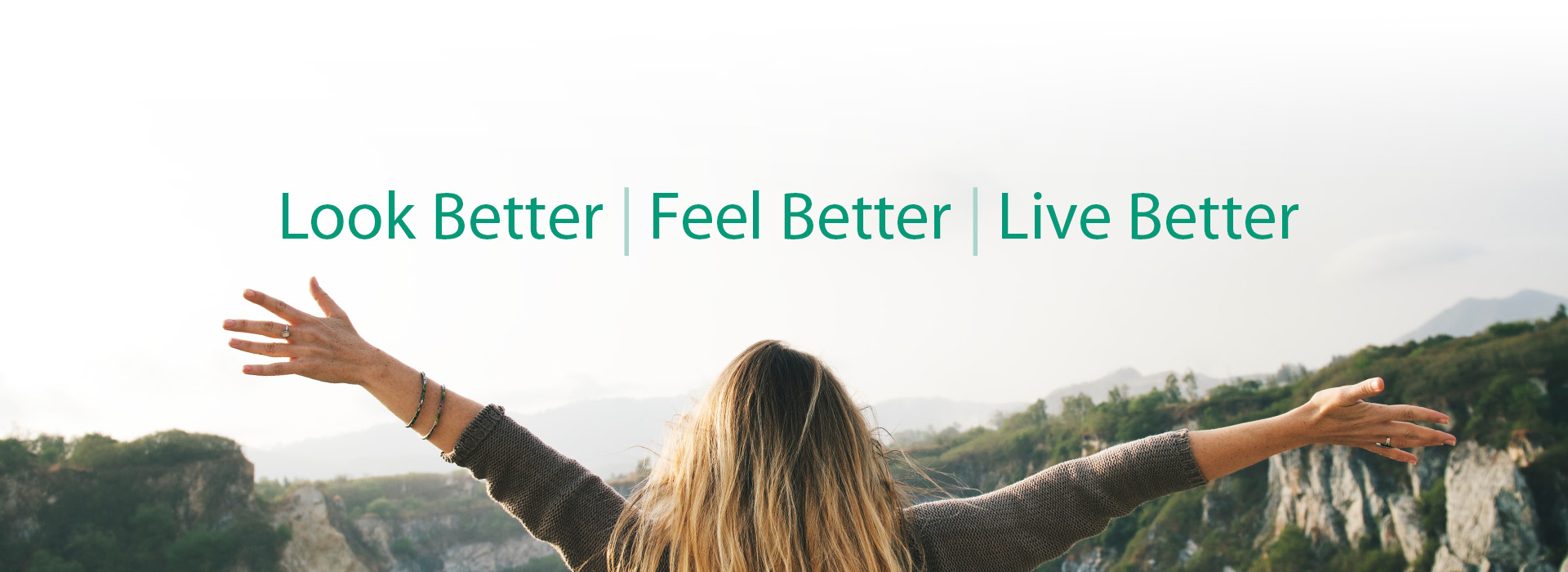 restorewellness-feelbetter2